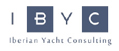 IBYC YACHTS CONSULTING