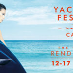 Boat Show Cannes 2017 SYS Finance