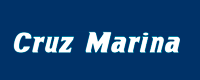 SYSFINANCE - CRUZ MARINA