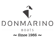 SYSFINANCE - DON MARINO BOATS