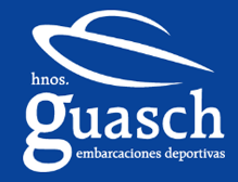 SYSFINANCE - HERMANOS GUASCH