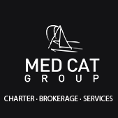 SYSFINANCE - MED CAT YACHTS