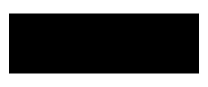 SYSFINANCE - NÁUTICA JAVIER ALCARRIA